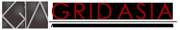 2gridasia-logo